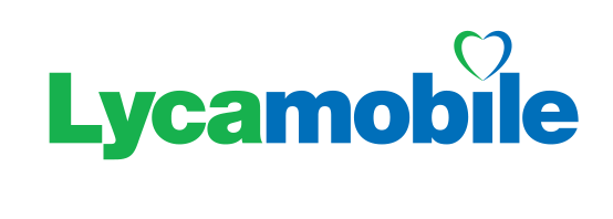 Registration - Lycamobile